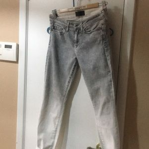 Vince jeans